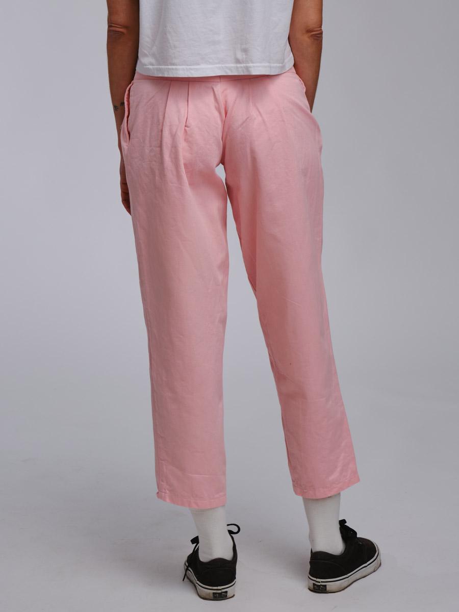 El Pastel Vintage Trousers