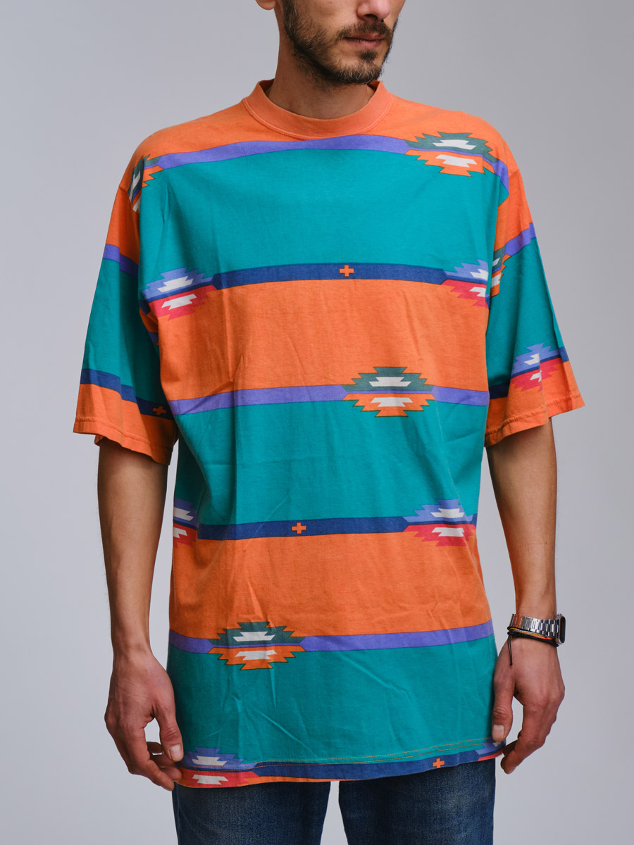 Mejico Vintage T-Shirt