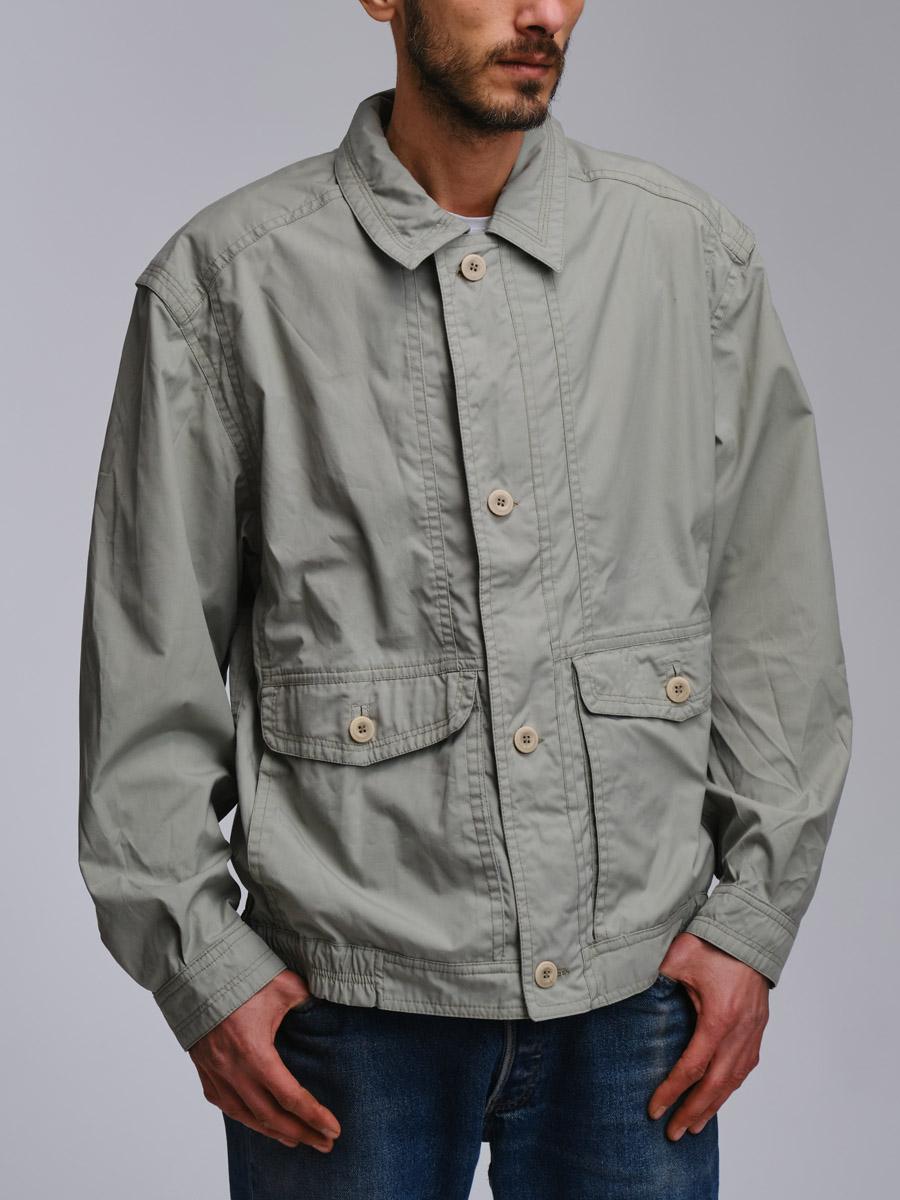 Racor Vintage Jacket