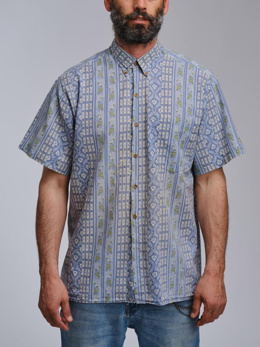 Rushmore Vintage Shirt