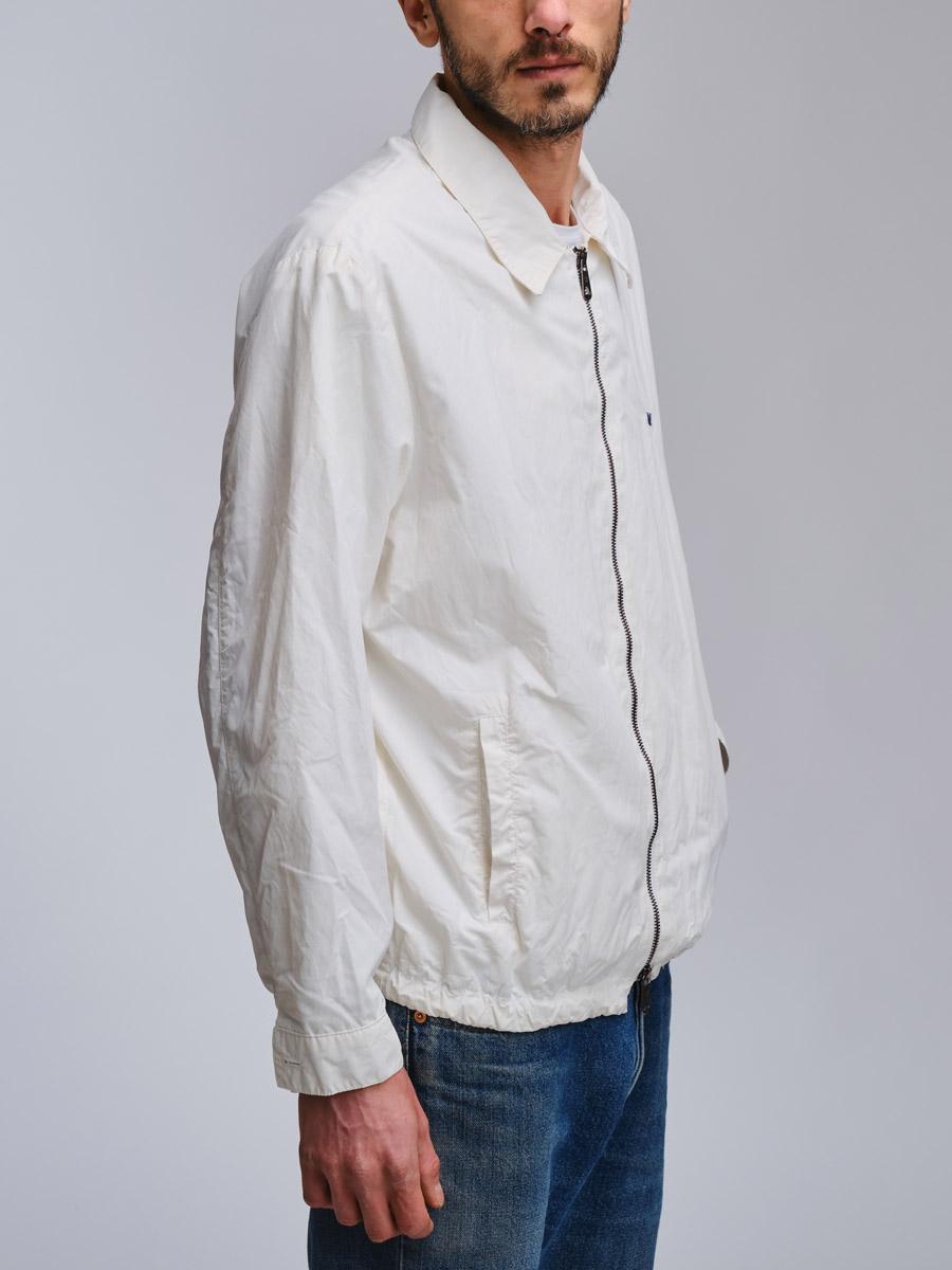 Vintage Armani Jacket