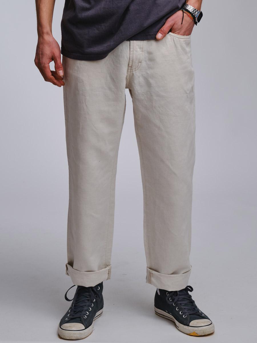 Vintage Trussardi Trousers