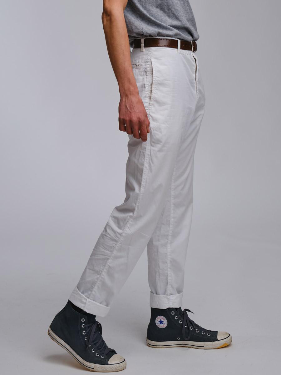 Vintage Versace Trousers