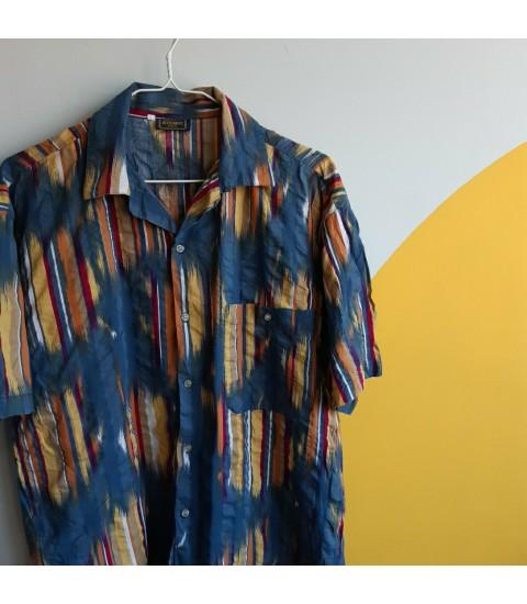 Accidentally 70s shirt