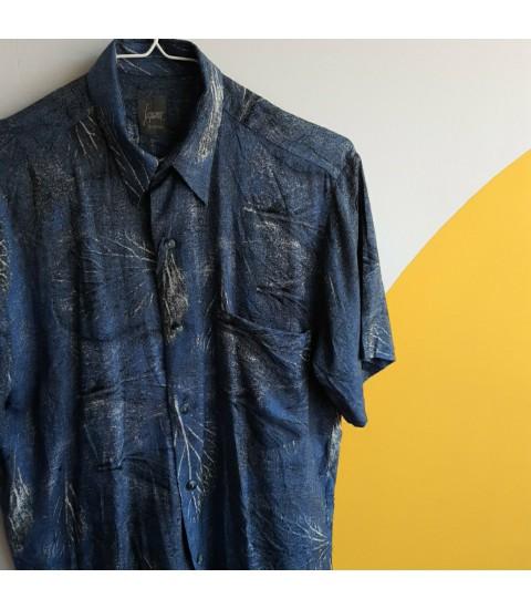 Dirk Diggler shirt