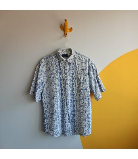Feel the surfness shirt