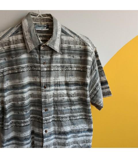 Mr Gray shirt